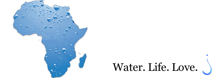 Got Agua Communities - Africa