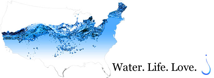 Got Agua Communities - USA